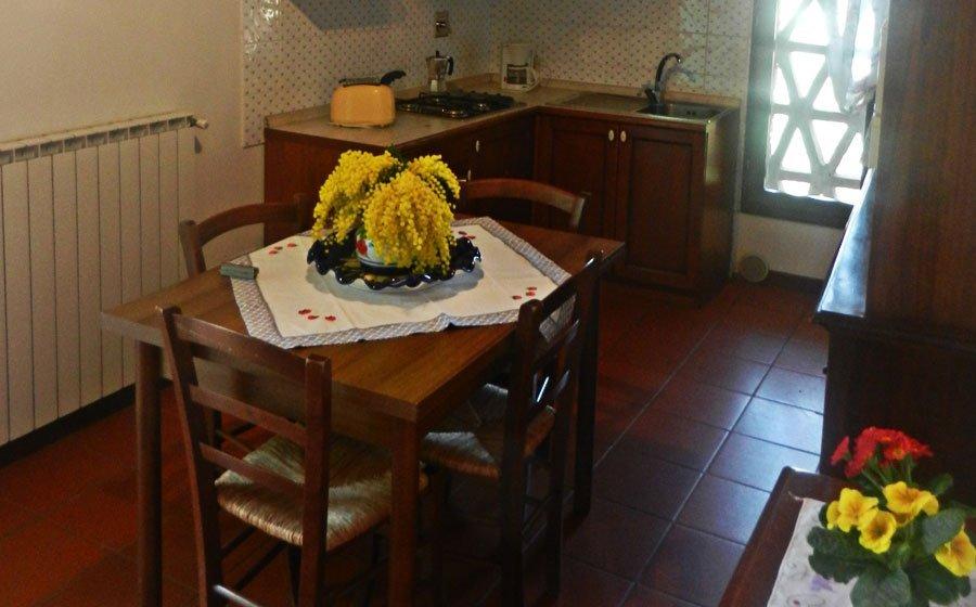 appartamenti-agriturismo-valdarno-002
