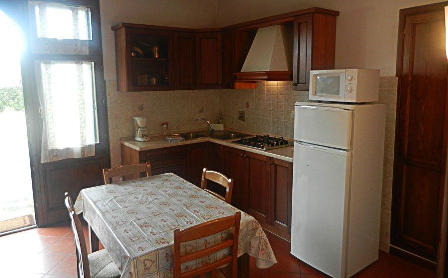 appartamenti-agriturismo-valdarno-006