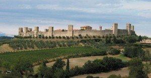 Borghi in Toscana: i borghi medievali più belli da visitare