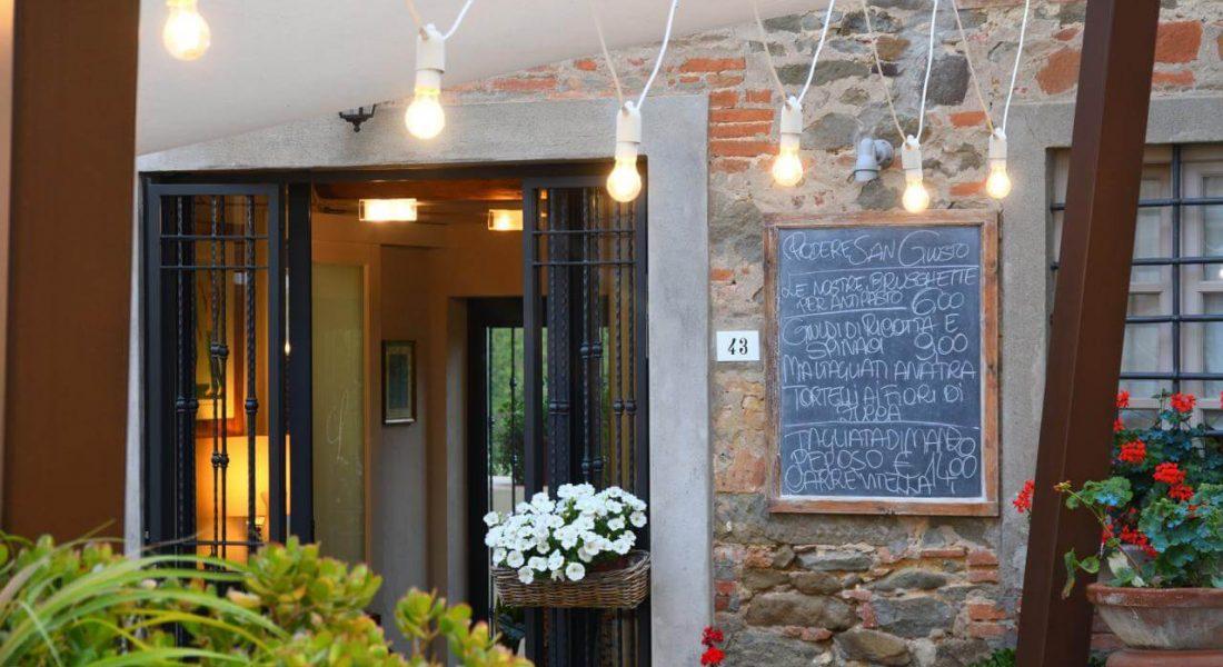 Carosello Home (2)