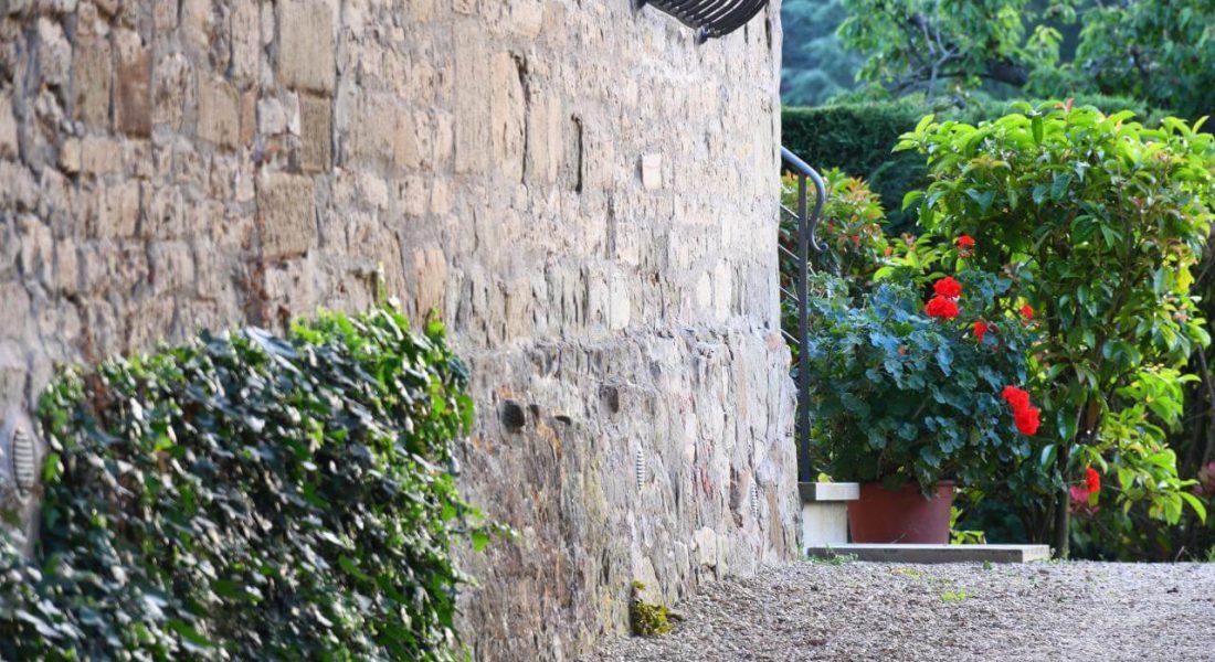 Carosello Home (3)
